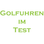 GPS Golfuhren Test