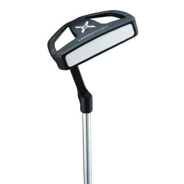 Prosimmon Golf X9 Komplettset : Alle Graphit : Standardlänge - 4