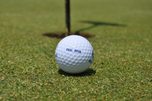 golf-67344_1280