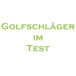 Golfschläger Set Test
